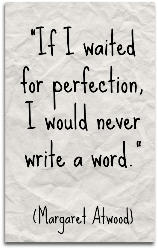 Quotes For Writing Prompts. QuotesGram