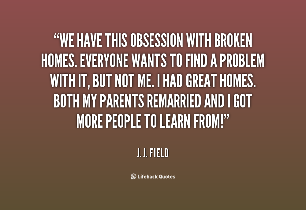 Broken Home Quotes. QuotesGram