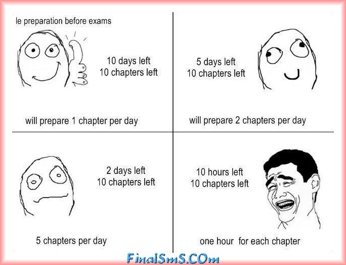 Motivational quotes for students exams
