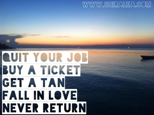 Cruise Vacation Quotes Quotesgram: Job Travel Quotes. QuotesGram