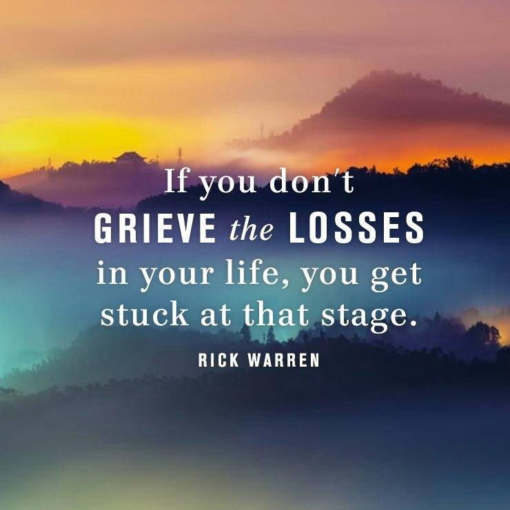 Saying Quotes About Sadness: Christian Grief Quotes. QuotesGram