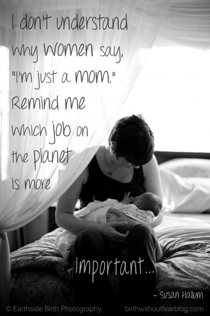 Birth Mother Quotes Quotesgram