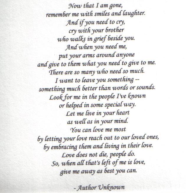 big sister sorority poems - photo #25