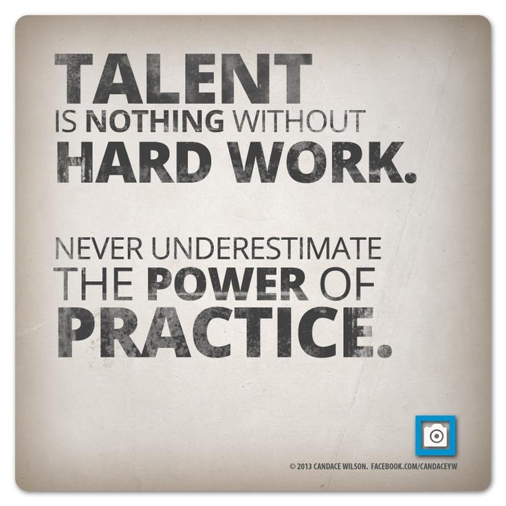 Practice Quotes: Practice Hard Quotes. QuotesGram