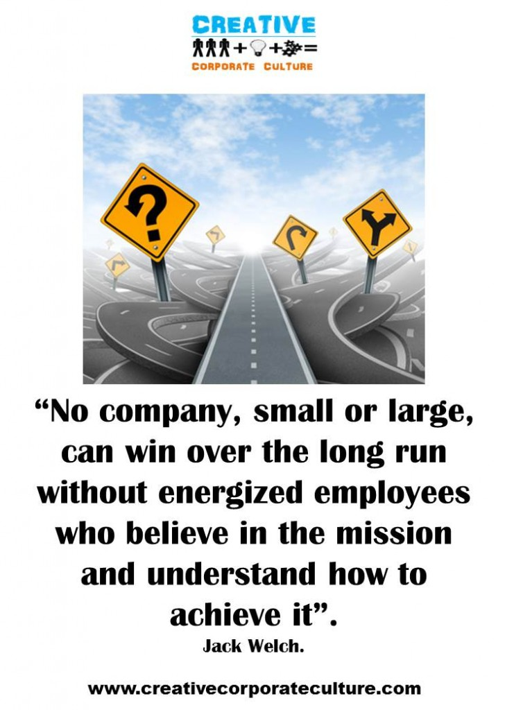Organizational Culture Quotes Quotesgram