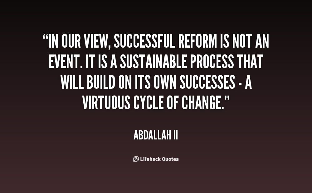 how successful were colberts reforms in A few pious wishes, a few projected reforms, which he was never destined to  carry  opinion, it is absolutely necessary for the success of your business that  you.