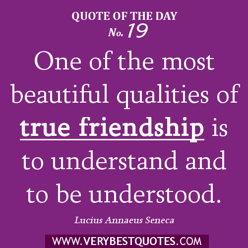 Most Beautiful Friendship Images: Beautiful Friendship Quotes. QuotesGram