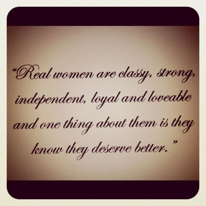 Quotes About An Independent Woman: Strong Independent Women Quotes. QuotesGram