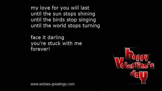 Sappy Valentine Quotes. QuotesGram