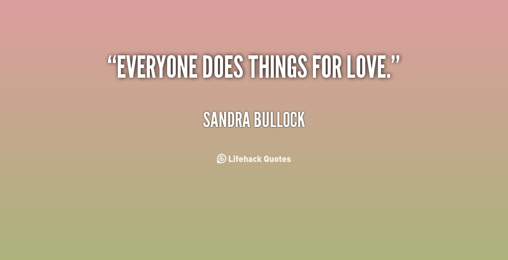 Quotes About Loving Everyone. QuotesGram