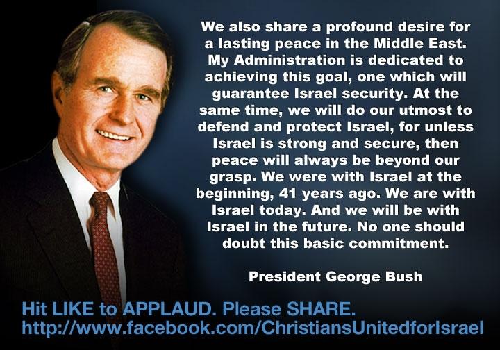 George H. W. Bush Quotes. QuotesGram