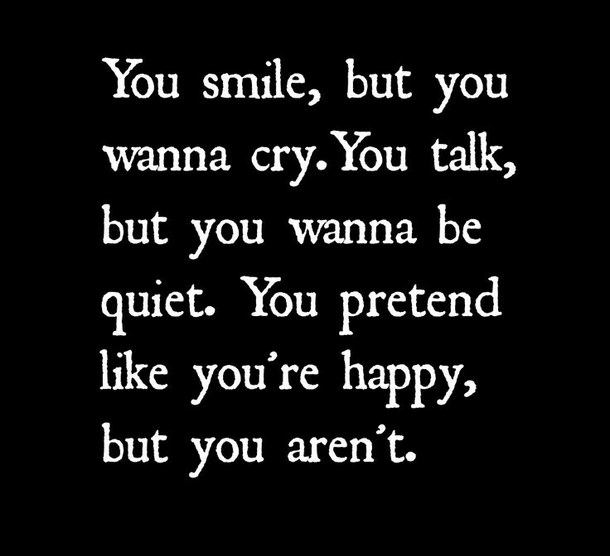 Pain Feeling Hurt Relationship: Quotes About Sad Pain. QuotesGram
