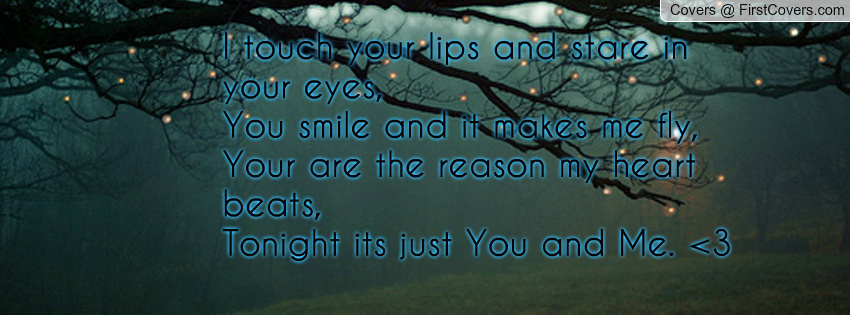 Your The Reason For My Smile Quotes. QuotesGram