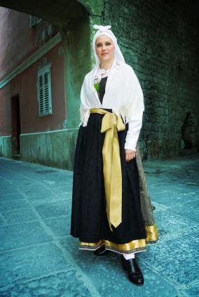 slovenia women