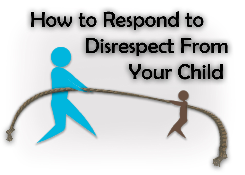 disrespect of human rights In the event of disrespect to human rights, duly proven by government authorities and mechanisms provided by legislation, we notify the supplier/partner or the customer so they may adopt corrective measures and, in cases in.