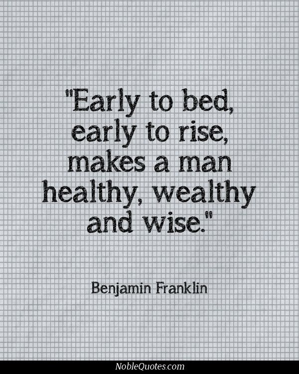 The Office Ben Franklin Quotes: Success Quotes By Benjamin Franklin. QuotesGram