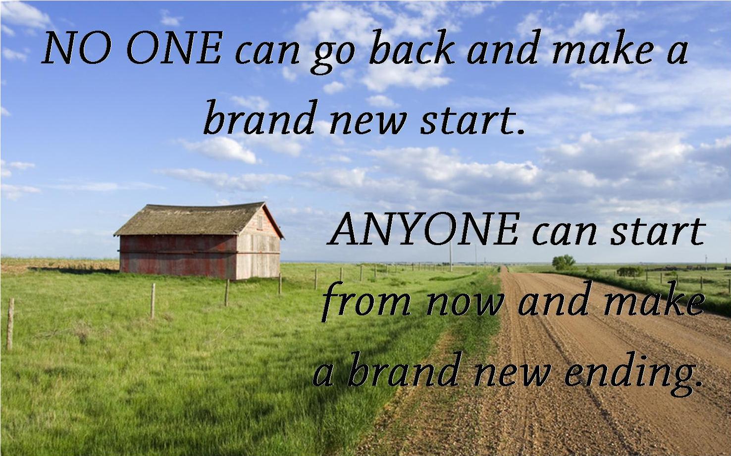 Brand New Day Quotes: Academic Advising Quotes. QuotesGram
