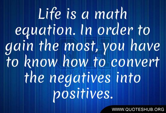 funny math teacher quotes