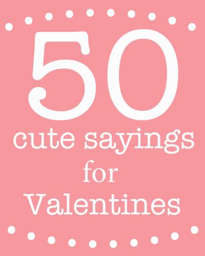Boyfriend Quotes For Valentines Day: Valentines Quotes For Boyfriend. QuotesGram