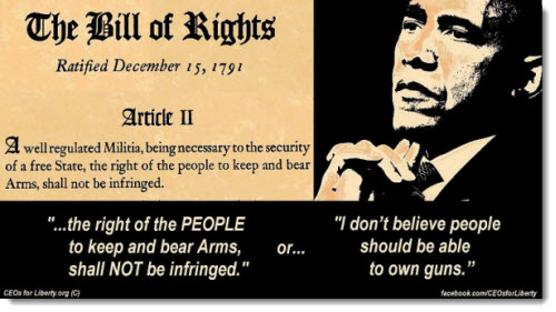 TOP 25 ANTI GUN QUOTES (of 58) | A-Z Quotes