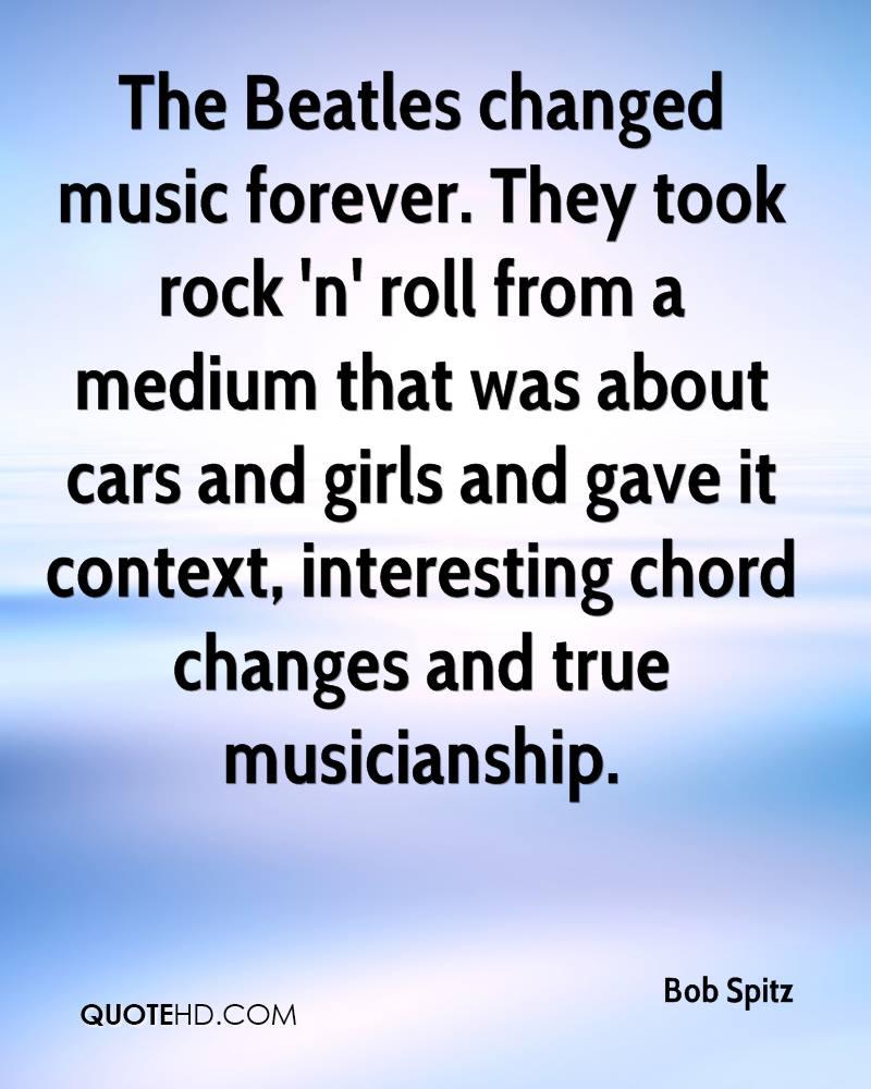 Famous Beatle Quotes: Famous Quotes About The Beatles. QuotesGram