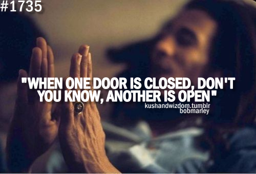 bob marley quotes about heartbreak quotesgram