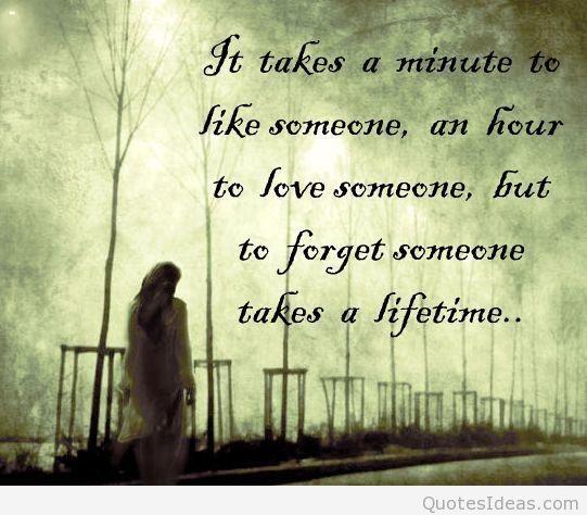 Sad Quotes About Heartbreak Quotesgram: Awesome Sad Quotes. QuotesGram