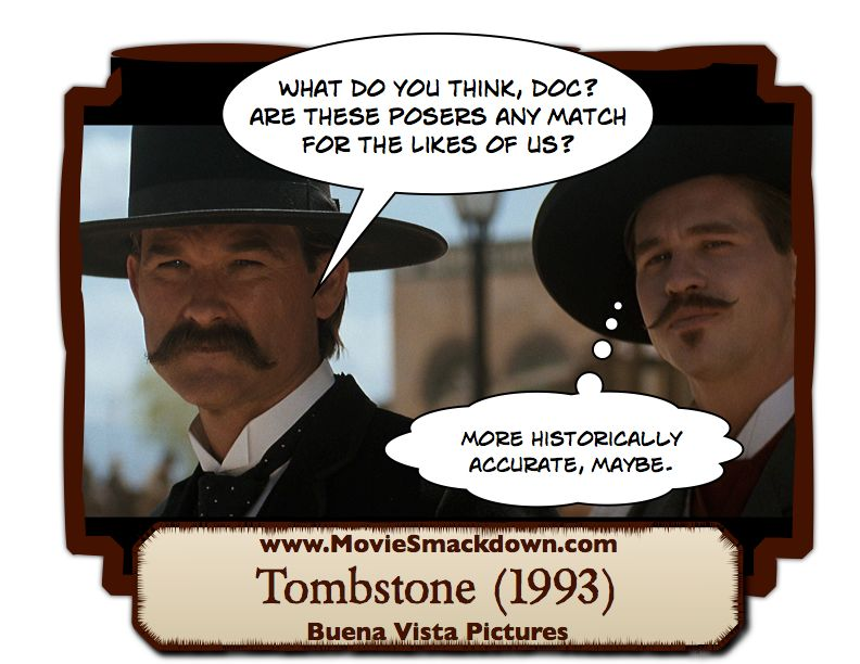 Curly Bill Tombstone Movie Quotes. QuotesGram