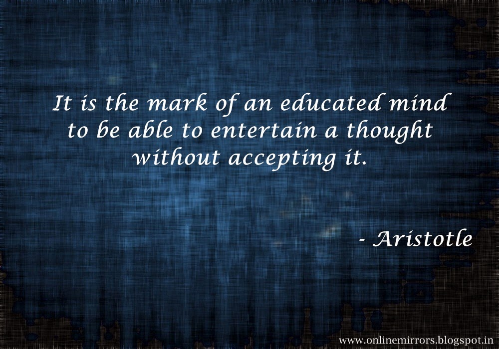20 Aristotle Quotes To Enlighten You: Aristotle Quotes About Personalities. QuotesGram