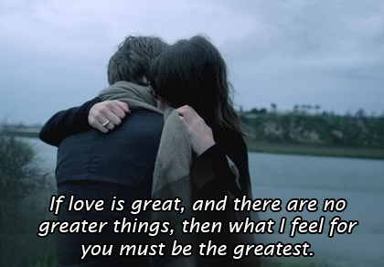 New Love Quotes For Him. QuotesGram