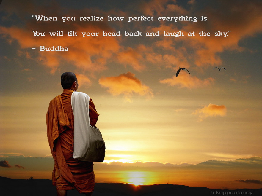 zen quotes about life - photo #29