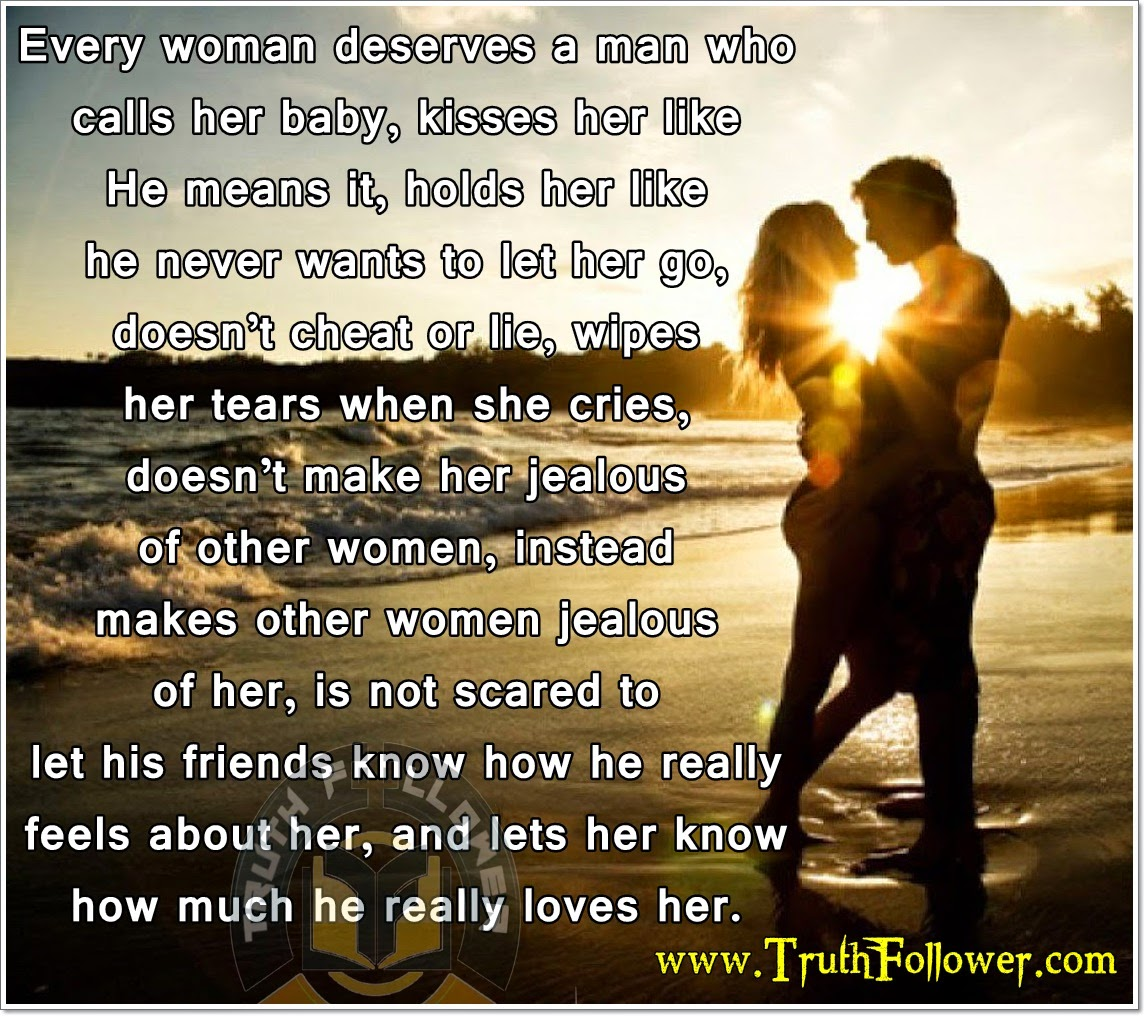 Women Better Than Men Quotes: A Girl Deserves Quotes. QuotesGram