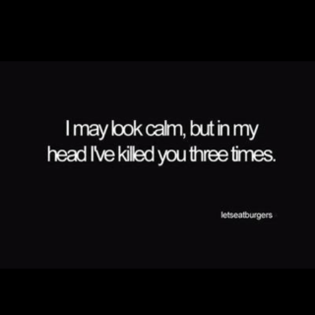Poker face picture quotes images
