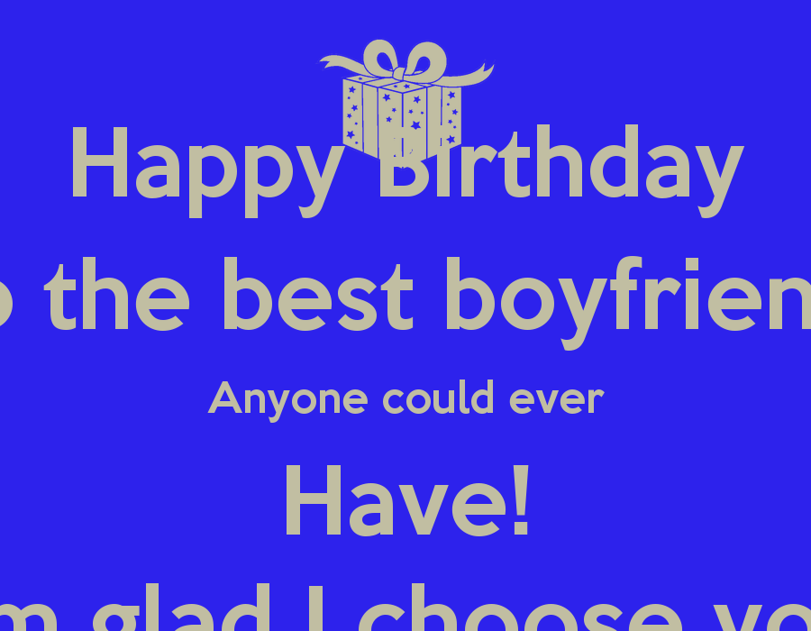 i have the best boyfriend ever quotes quotesgram