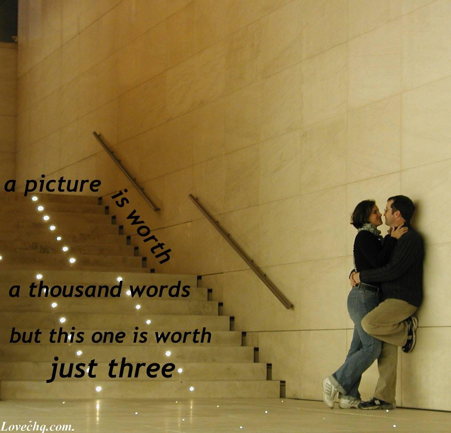Romantic Love Quotes For Him. QuotesGram