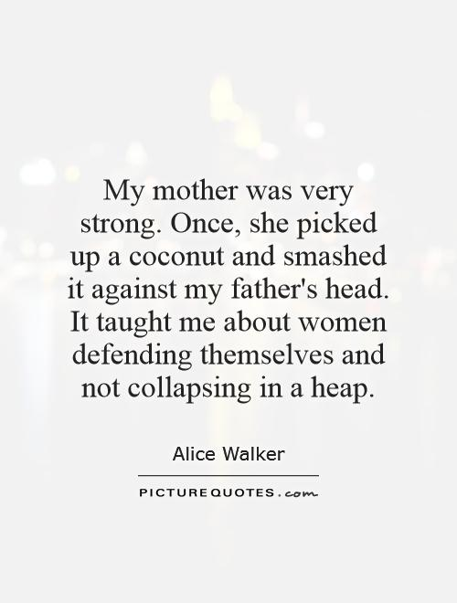 Strong Mother Quotes Quotesgram. Positive Quotes Unplanned Pregnancy. Marriage Quotes 50 Years. Smile Hope Quotes. Strong Quotes On Independence Day. Christmas Quotes On Giving. Love Quotes For Him Download. Book Quotes Shirts. Girl Morning Quotes