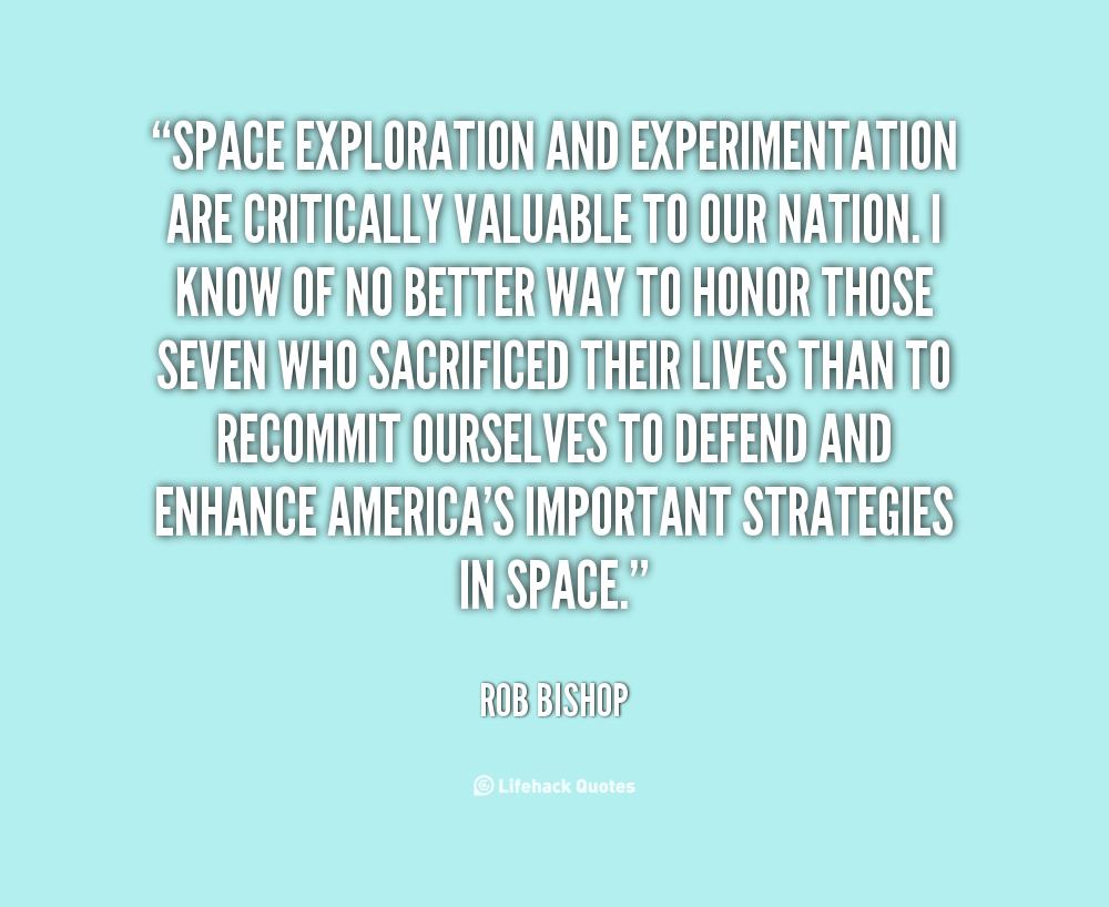 Quotes About European Exploration Quotesgram: Space Exploration Quotes. QuotesGram