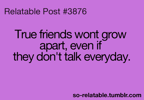 Friend And Girlfriend Quotes: Friendship Quotes About Girlfriends. QuotesGram