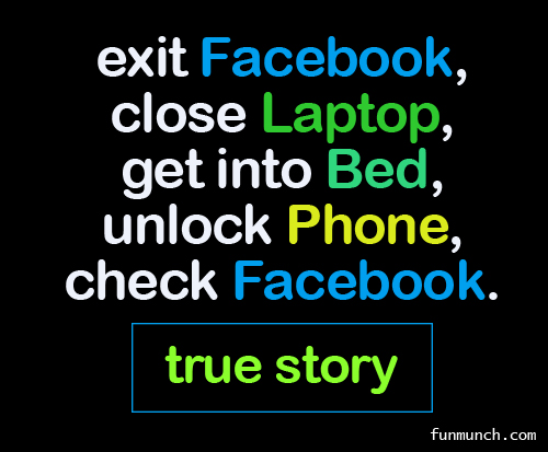 Www Facebook Quotes And Sayings: Best Facebook Quotes. QuotesGram