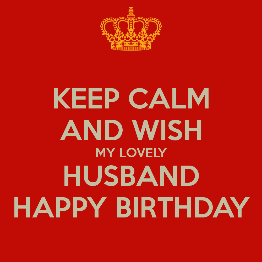 Husband Birthday Quotes For Facebook. QuotesGram