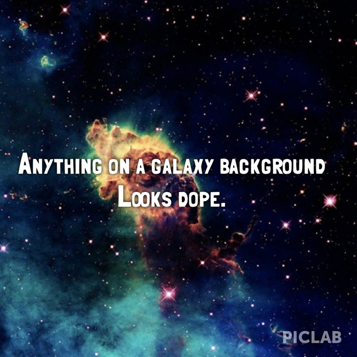 Sad Tumblr Quotes About Love: Trippy Galaxy Love Quotes. QuotesGram