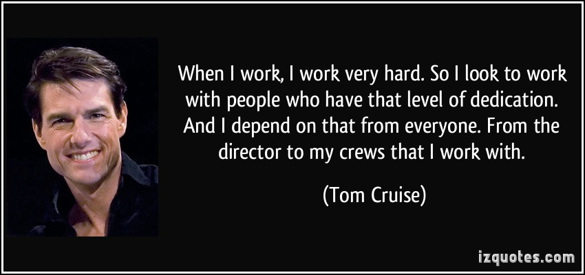 Funny Quotes About Cruise Ships Quotesgram: Quotes About Hard Work And Dedication. QuotesGram