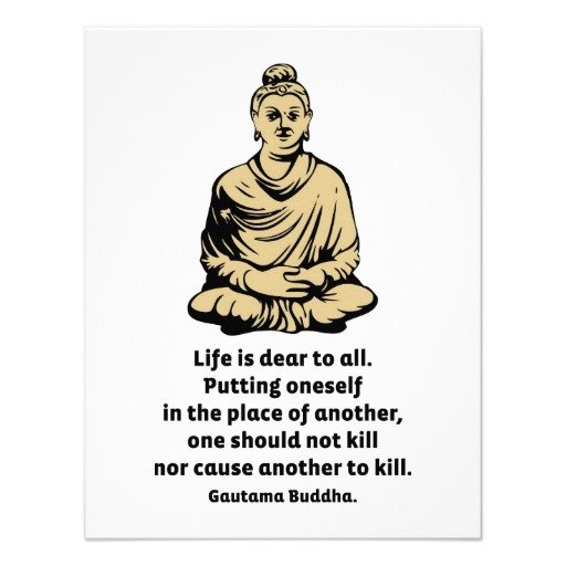 Buddha Family Quotes: Buddha Quotes On Marriage. QuotesGram