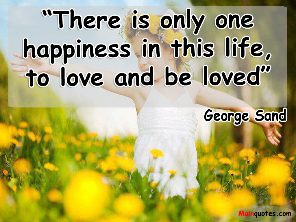 Departed Loved Ones Quotes. QuotesGram