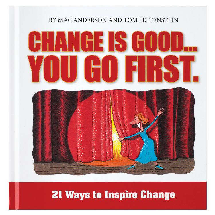 Change Is Good Quotes. QuotesGram