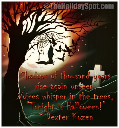 Halloween Candy Quotes. QuotesGram