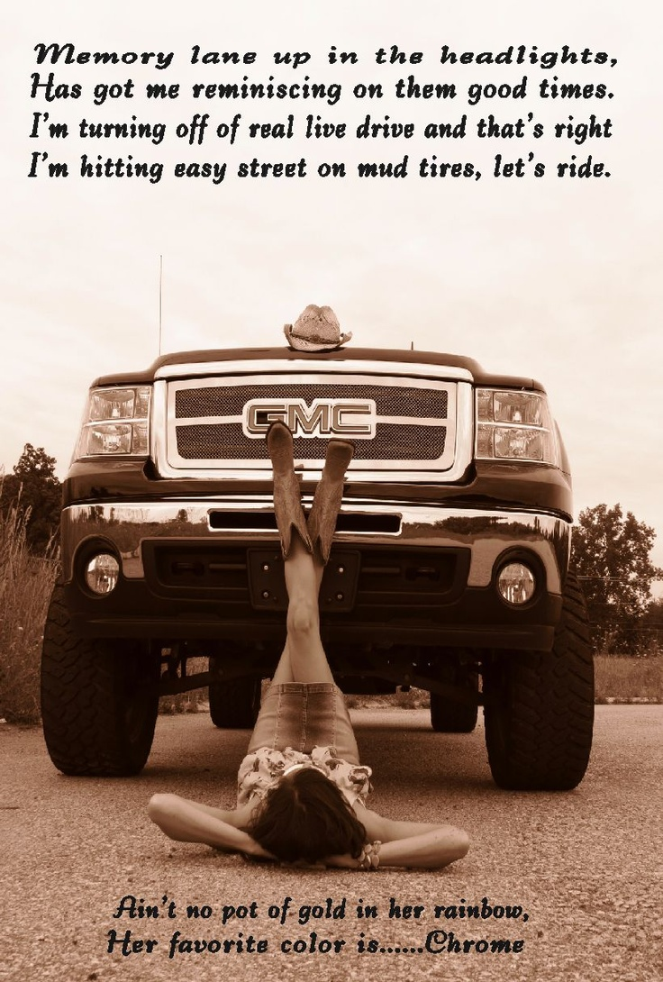 Funny Quotes Of Huge Trucks. QuotesGram