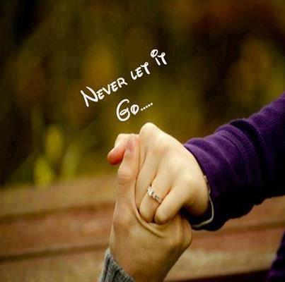 holding hands love quotes quotesgram