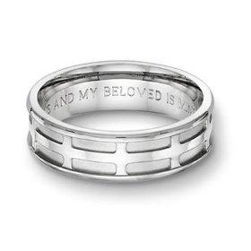 Engravings On Wedding Rings Katinabagscom