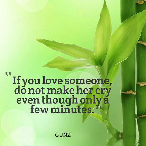 Love Images With Quotes For Her : Love Quotes For Her That Will Make Her cry. QuotesGram